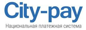 Термінали City-pay м.Полтава