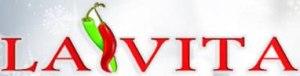 Ресторан-піцерія LAVITA м. Лохвиця