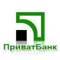 """Полтавське відділення ПриватБанку """"Сади - 2"""""""