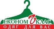 Економ клас Кременчук, Манагарова