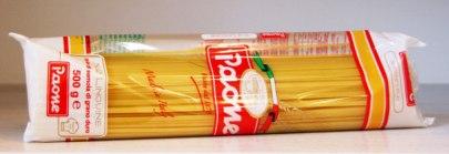 Італійська паста (тефлон)