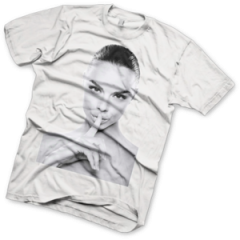 Футболки з фото (друк на футболках, прикольні футболки)