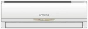 Neoclima NS07LHB / NU07LHB