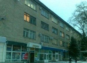 Продаж окремо розташованої будівлі район Київського вокзалу