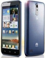 Huawei A199 cdma gsm