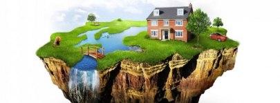 Приватизація землі, приватизація квартири (кімнати)