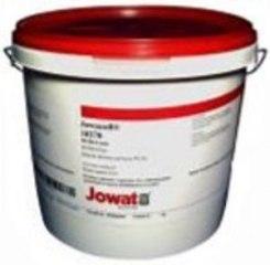 Клей для склеювання деревини JOWAT