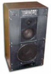 Радіотехніка S50