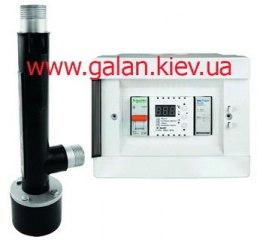 Електродні котли Галан 3 кВт комплектація стандарт