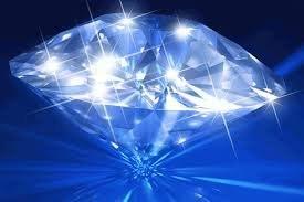 Оздоровлення енергетикою каменів